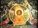 Was Jesus a Buddhist Monk hqdefault