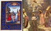 baptism-jesus-images-08