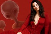 Alien Love Bite 4633
