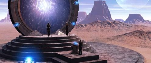 Anunnaki-Stargate-1400-cropped-001
