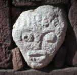 Alien Head Pumapunku-14b225392cc4e4b4d91d41b98f18f17d