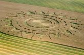 Crop Circles 11667449_439142849599611_6444265171860787014_n
