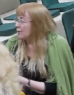 Janet Kira Lessin Anunnaki 2014Capture