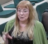 Janet Lessin 1233333Capture