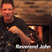 John Polk Interview ~ 07/25/15 ~ on Experiencer's Network