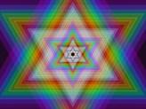 Merkaba artworks-000031445088-13ib1e-original