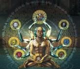 Merkaba c5a1d-sacred-geometry28129