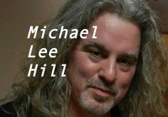 Michael Lee Hill-1