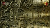 ancient aliens artifacts Ancient.Aliens.S04E01.The.Mayan.Conspiracy-1