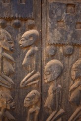 ancient aliens artifacts Dogon-Tribe-Mali-Ancient-Aliens