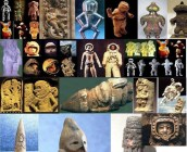 ancient aliens artifacts b0629ce3d4fde8413e2f2f1e2204f519