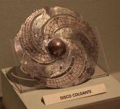 ancient aliens artifacts e0c620e7c8640c3ac77a269780f45dc2