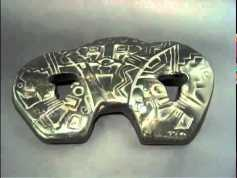 ancient aliens artifacts hqdefault