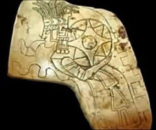 ancient aliens artifacts maya_ufo_statue_48