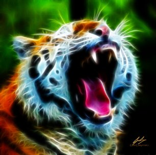 fractal_tiger_by_gcuk-d56g17j