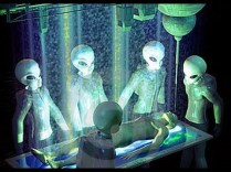 Experiencers-Abductees-0
