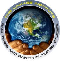 AR Bordon Linkage Institute image002