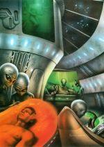 Alien Abduction 59b51fd4ca722f8b7b41b17ab5cc2a5b