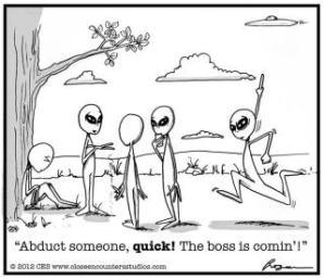 Alien-ET-UFO-Humor-Abduct