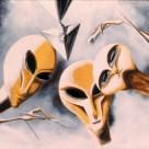 Experiencer Alien Art tumblr_ntbz0rhhnq1sci22ro1_500