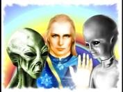 aliens-hqdefault