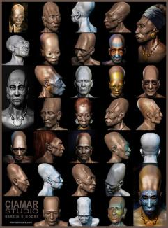 coneheads 04