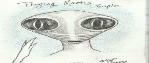 Ray Kosulandich contactado-multigeracional-apresenta-32-espc3a9cies-de-extraterrestres-hiperdimensionais