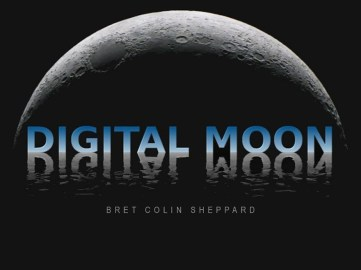 digital-moon1-with-name-small
