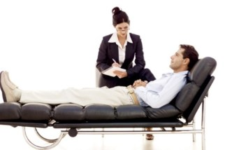 hypnotherapy 1312974647626