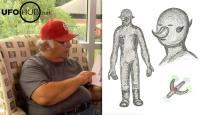 Ray Kosulandich raykosulandichthumb2
