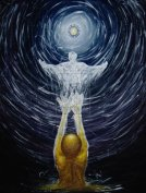 reincarnation_by_ethenae