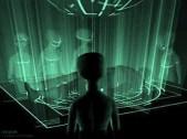 Experiencers-Abductees suntem-in-pericol-de-a-fi-atacati-de-extraterestri-ritmul-rapid-de-crestere-a-poluarii-ne-ar-putea-aduce-sfarsitul[1]