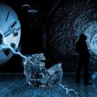 Peter Moon ~ 04/10/16 ~ Sacred Matrix ~ Revolution Radio ~ Janet, Sasha