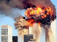 09-11-false flag event-9-11-5