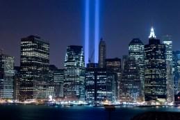 09-11-false flag event-9-11-Houston1