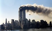 09-11-false flag event-911