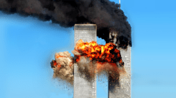 09-11-false flag event-world_trade_center_9_11_wallpaper_by_jaksonstoker-d7cs6a5