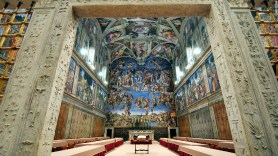 121030073857-sistine-chapel-1-horizontal-large-gallery