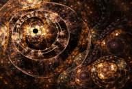A-Time-Machine-Explained-Revealed-Clock-SpaceTime-Einstein-Nikola-Tesla-Theory-of-Relativity-Technology-CERN-Time-Travel-The Aryayek Time Traveling Machine