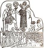 Anunnaki-Slavery-unnamed