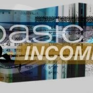 Planetary Soul-utions ~ 09/24/15 ~ Basic Guaranteed Income ~ Janet, Karen & Liane Gale