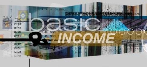 Basic Income splashleft