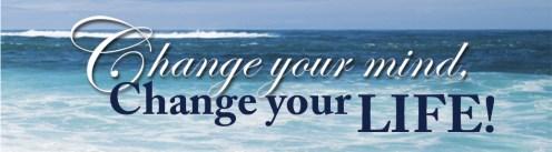 Change Mind Change Life big_banner