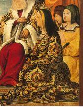 Magdalene Pear in Girona 1e60442c169a8ccc9886be6f30acfec0