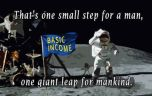 basic income 1538847_697876603579826_440783251_n