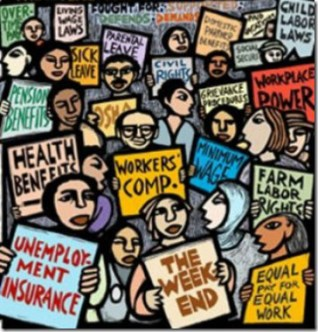 basic-income-grant-and-labor-unions_thumb
