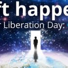 Experiencer Liberation Day, October 1st 2015, Planet Earth ~ Janet, Theresa, Lynn