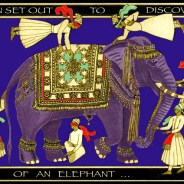 We Grasp Different Limbs Of The Elephant of Reality: Haven For Experiencers