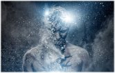 starseed awakening eqhq45h5