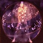 Starseed Awakening ~ 09/26/15 ~ Miesha Johnston, Janet Kira and & Dr. Sasha Lessin ~ the Anunnaki & Paranormal Experiences